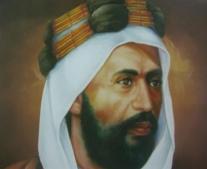 توفي الشيخ سالم المبارك الصباح