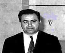 تولي الرئيس نور الدين الأتاسي رئاسة سوريا