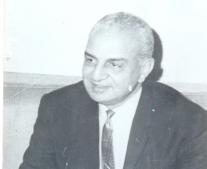 توفي السياسي والعسكري المصري ممدوح سالم