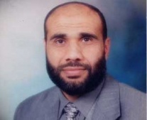 ولد القيادي الفلسطيني جمال منصور