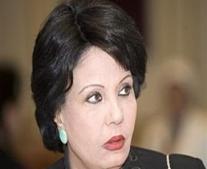ولدت الممثلة المصرية فردوس عبد الحميد