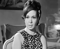 توفيت الممثلة المصرية نادية سيف النصر