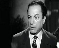 توفي الممثل المصري محمود سباع