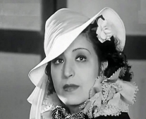 توفيت الممثلة والمؤلفة المصرية عزيزة أمير