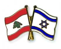 إلغاء معاهدة 17 أيار بين إسرائيل ولبنان