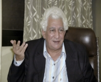 ولد المخرج المصري إسماعيل عبد الحافظ