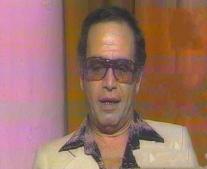 توفي في مثل هذا اليوم المخرج المصري حسين كمال