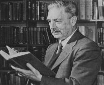 ولد العالم الفزيائي بيتر دبي Peter Joseph William Debye