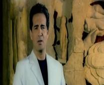 ولد المغني المصري محمد ثروت