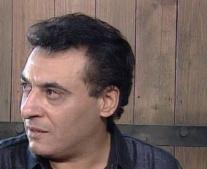 توفي الممثل المصري شوقي شامخ