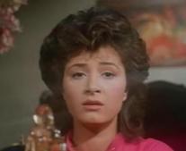 ولدت الممثلة المصرية هالة فؤاد