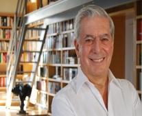 ولد الروائي و السياسي الأسباني خورخي ماريو بيدرو Jorge Mario Pedro Vargas Llosa