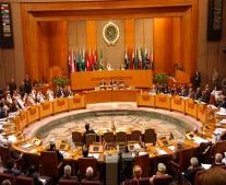 عقدت القمة العربية الثالثة والعشرون في بغداد
