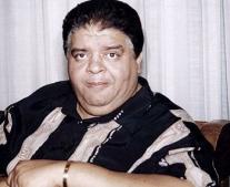 ولد الموسيقار المصري الكبير حسن ابو السعود