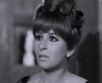 ولدت وتوفيت الممثلة المصرية نوال ابو الفتوح