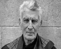 ولد الكاتب المسرحي الأيرلندي صمويل باركلي بيكيت Samuel Barclay Beckett