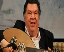 ولد الموسيقي المصري الكبير عمار الشريعي