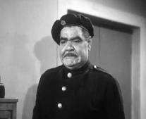وفاة الممثل الكوميدي المصري رياض القصبجي