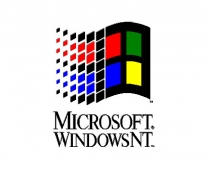 مايكروسوفت تعلن عن ويندوز إن تي