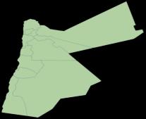 اختيار اسم المملكة الأردنية الهاشمية اسمًا رسميا للأردن وإعلان الملك عبد الله بن الحسين ضم الضفة الغربية لنهر الأردن إلى السيطرة الأردنية