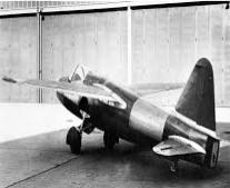 أول طيران بطائرة نفاثة