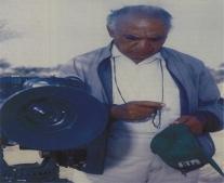 ولد المخرج صلاح أبو سيف