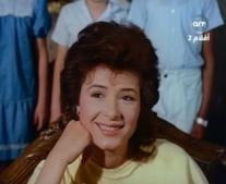 وفاة الممثله المصرية هالة فؤاد