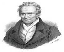 ولد عالم الرياضيات الفرنسي غاسبار مونج Gaspard Monge