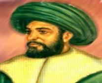 عمر مكرم يقود ثورة شعبية ضد الوالي العثماني خورشيد باشا