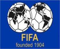تأسيس الاتحاد الدولي لكرة القدم / فيفا (FIFA) في باريس