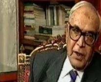 وفاه الأمين العام الأسبق للجنة العليا للدعوة الإسلامية بالأزهر الدكتور عبد الودود شلبي