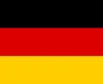 الإعلان عن قيام جمهورية ألمانيا الاتحادية