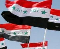 وفاه الفقيه المفتي العراقي عبد الغني آل جميل