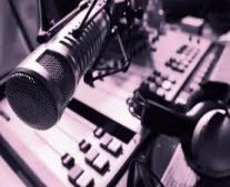 بدأ بث الإذاعة الحكومية المصرية