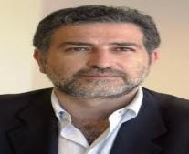 إغتيال الصحفي والمفكر اللبناني سمير قصير