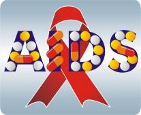 ظهور مرض الإيدز مرض فقدان المناعة المكتسب