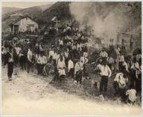 حرب البلقان الثانية