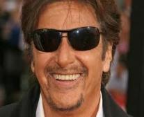 ميلاد ألفريدو جيمس باتشينو Al Pacino