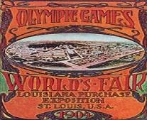 انطلاق دورة الألعاب الأولمبية الصيفية