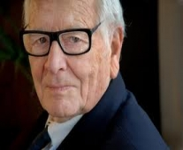 """ولد مصمم الأزياء الفرنسي بيير كاردان """"Pierre Cardin"""""""