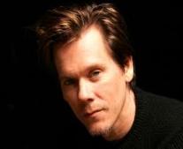"""ولد الممثل الامريكى كيفين بيكن """"Kevin Bacon"""""""
