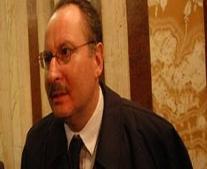 الملك أحمد فؤاد الثاني ملكًا صوريًا على مصر