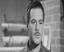 ولد الممثل المصري يحيى شاهين