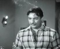 ولد الممثل المصري رشدي أباظة