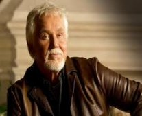 kenny Rogers Born