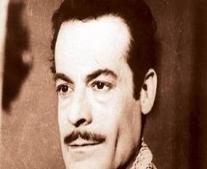 ولد الممثل الكوميدي عبد السلام النابلسي
