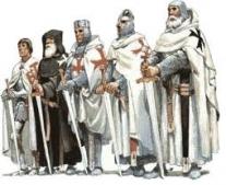 خروج الحملة الصليبية السابعة لاستعادة بيت المقدس من المسلمين
