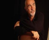 ولد الممثل الإسكتلندي شون كونري Sean Connery