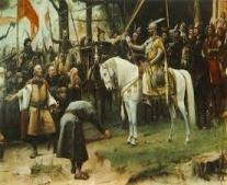 معركة موهاج Battle of Mohács