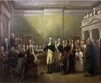 اتفاقية باريس 1783